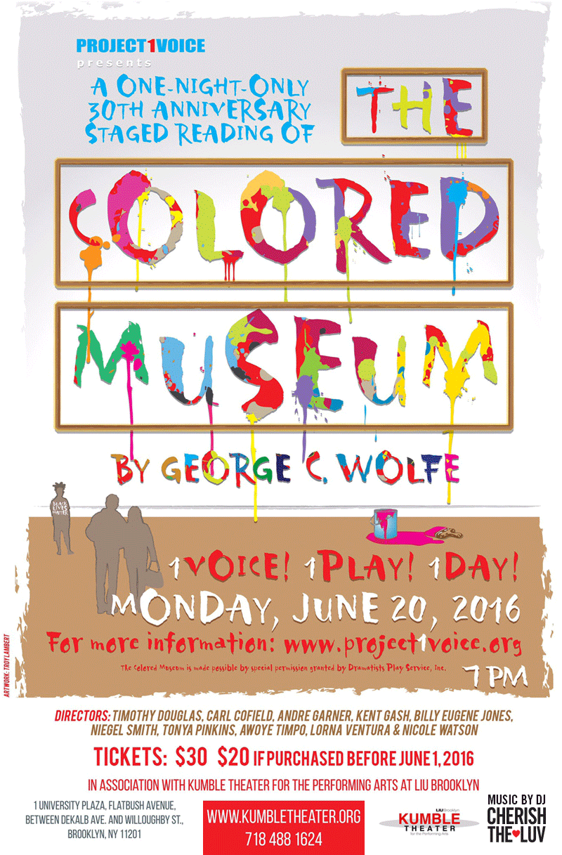 DJ-CTL-colored-museum-promo